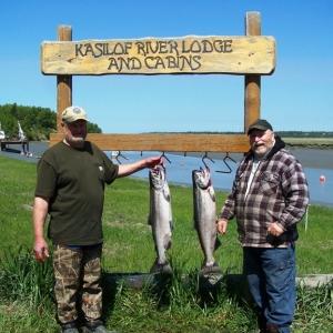 Kasilof King Salmon Fishing 012 copy