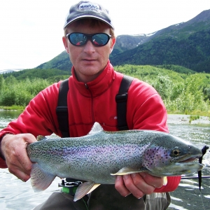 2009 kenai peninsula fishing 009