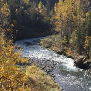 deep creek 2