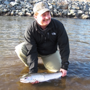 2009 fish pics 032