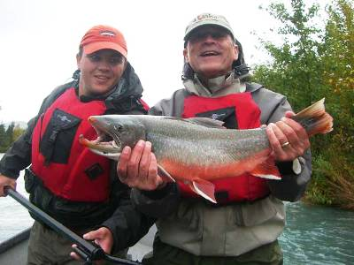 kenai-river-guide-scott-sager-dolly-varden.jpg