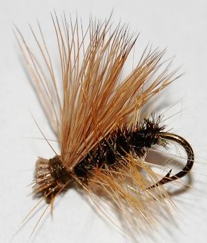 elk-hair-caddis-001