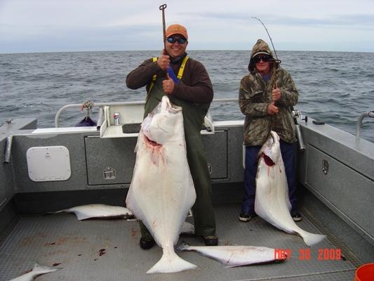 halibut-fishing-alaska