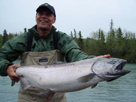 kasilof-king-salmon-fishing-008