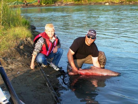kasilof-king-salmon-005
