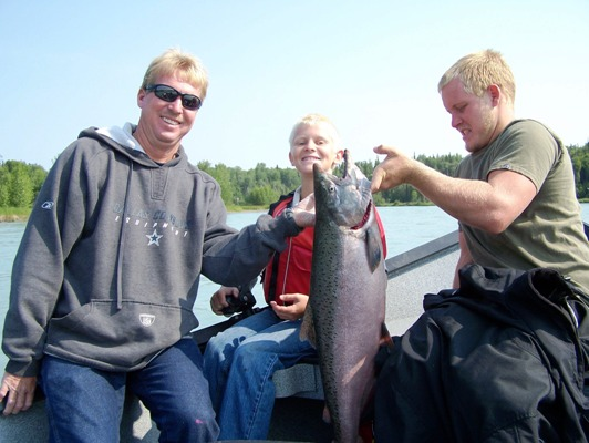 kasilof-king-salmon-011