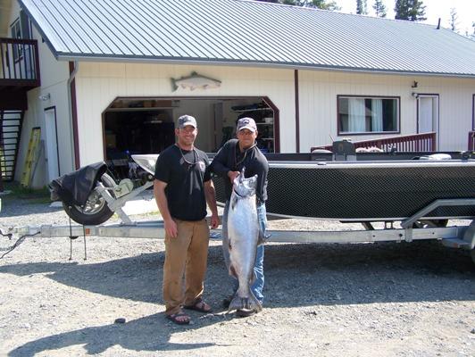 kasilof-king-salmon-029